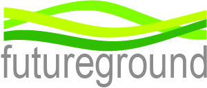 futureground_green300px.jpg