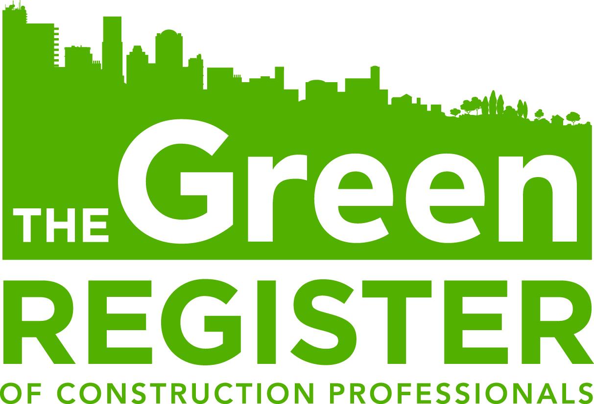 NEW GREEN REGISTER LOGO CMYK.jpg