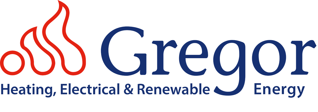 gregor_logo.png