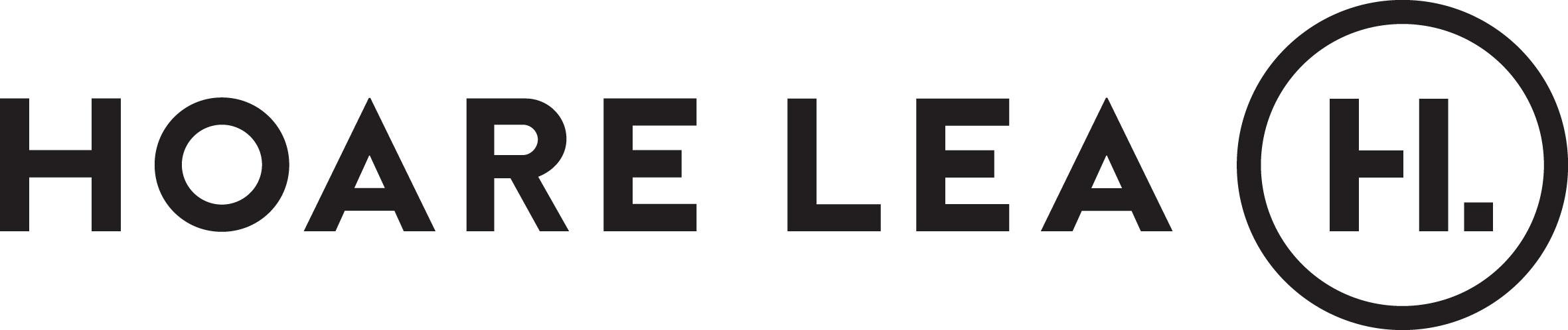 HL-logo-black-MASTER.jpg