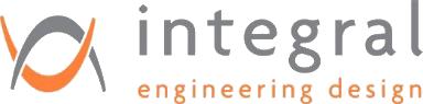 integral-logo-trans.png
