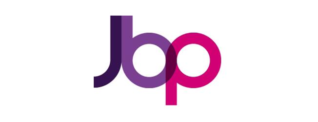 jbp_logo_652x250.jpg