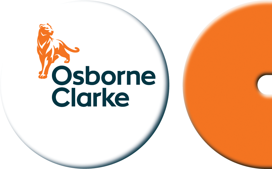 Osborne_clarke_logo_neu.png