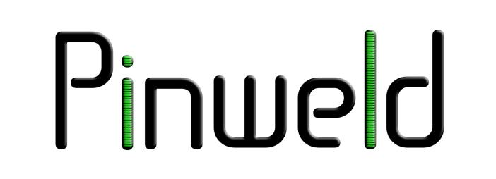 Pinweld-1508676532-small.jpg