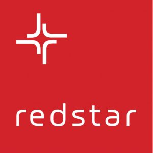 Redstar-Logo4-300x300.jpg