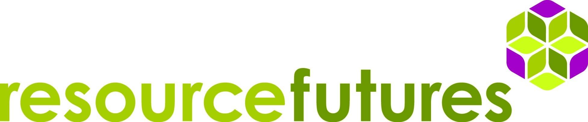 Res_Futures_logo_colour.jpg