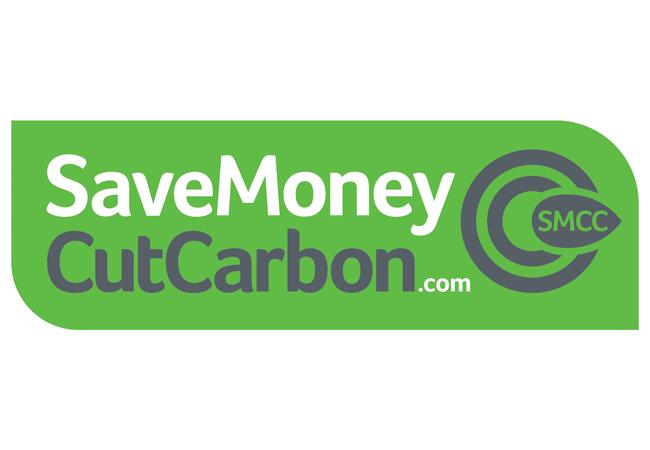 savemoney-cutcarbon.png