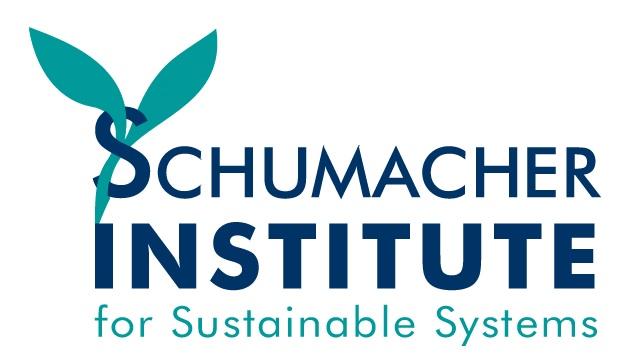 Schumacher_institute_logo.jpg