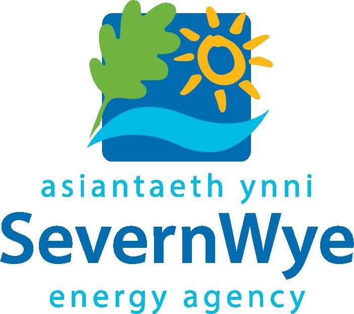se Welsh_-_English_Logo.png