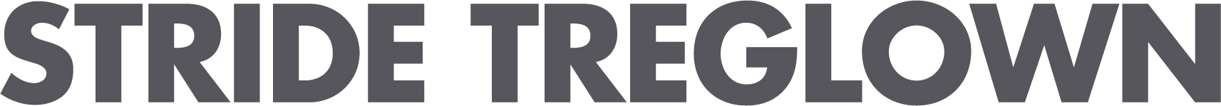 Stride_Treglown_Logo_new.jpg
