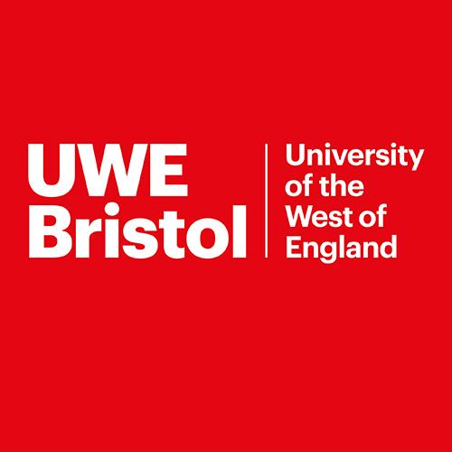 UWE-logo.jpg