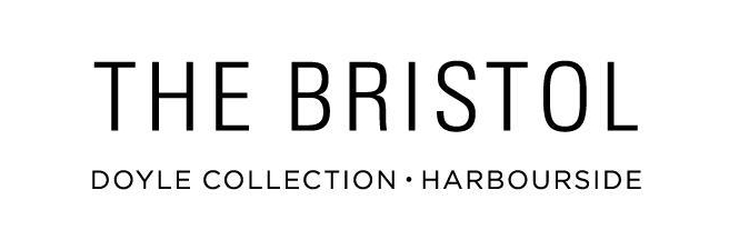 Bristol External small.jpg