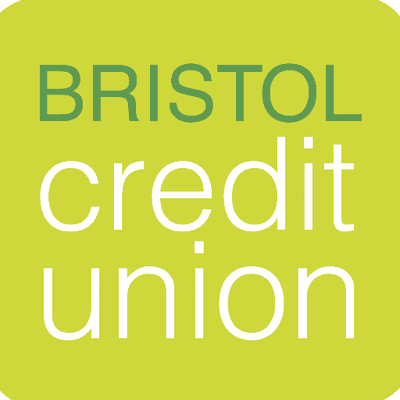 bristolcreditunion.png