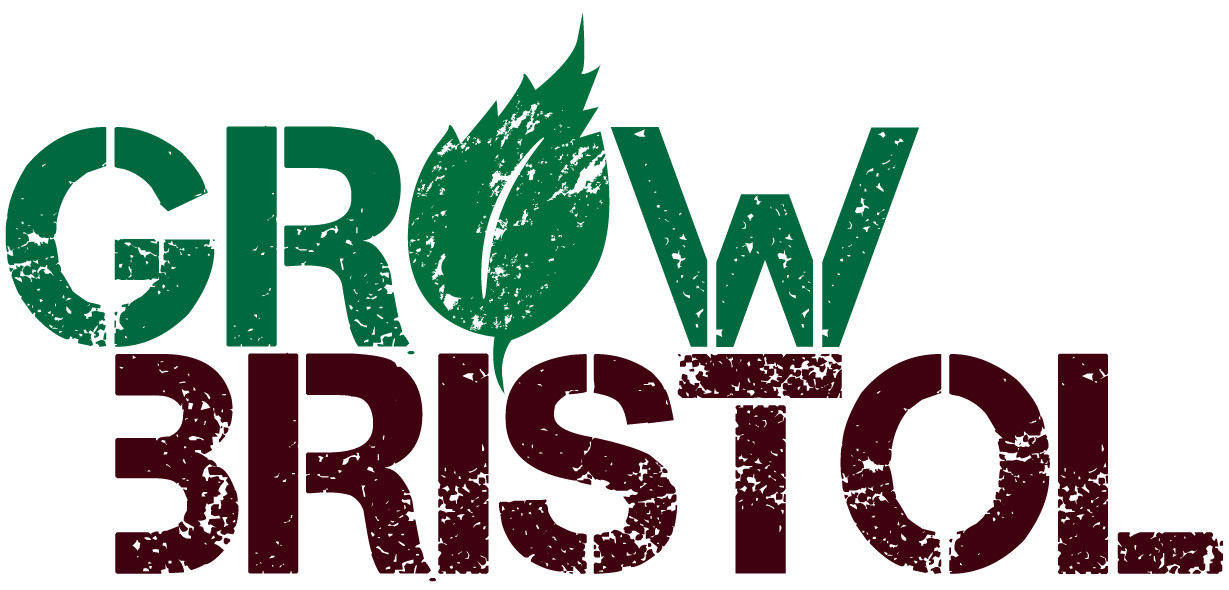 grow bristol.jpg