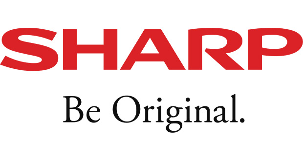 Sharp-ISE-2018-BeOriginal-logo.jpg