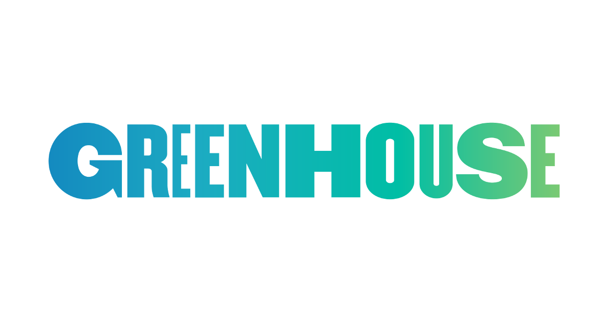 greenhouse-logo-fb.png