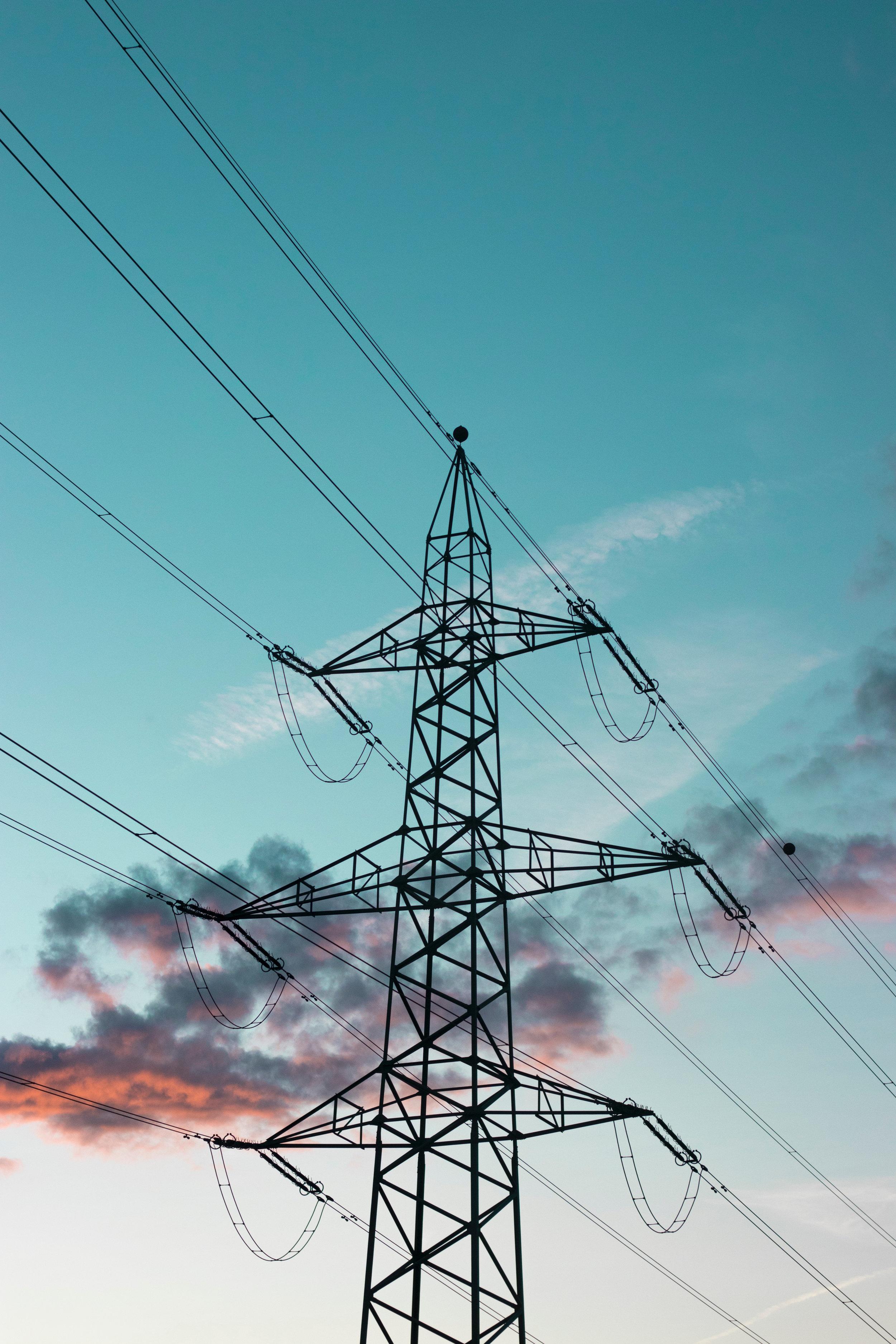 3M pledges to source 100% renewable electricity -