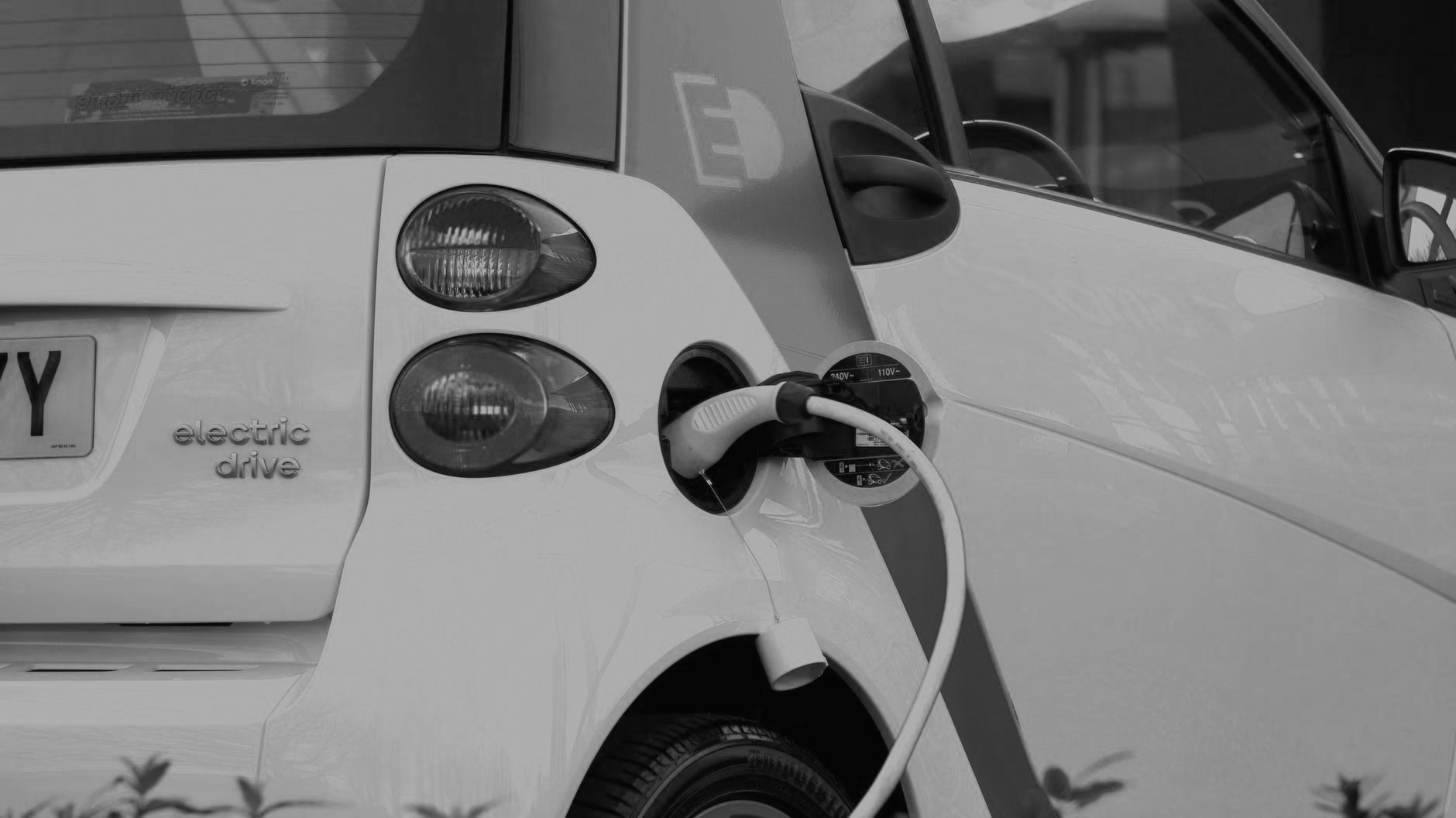 GOOD ENERGY TAKES STAKE IN ELECTRIC VEHICLE BUSINESS -