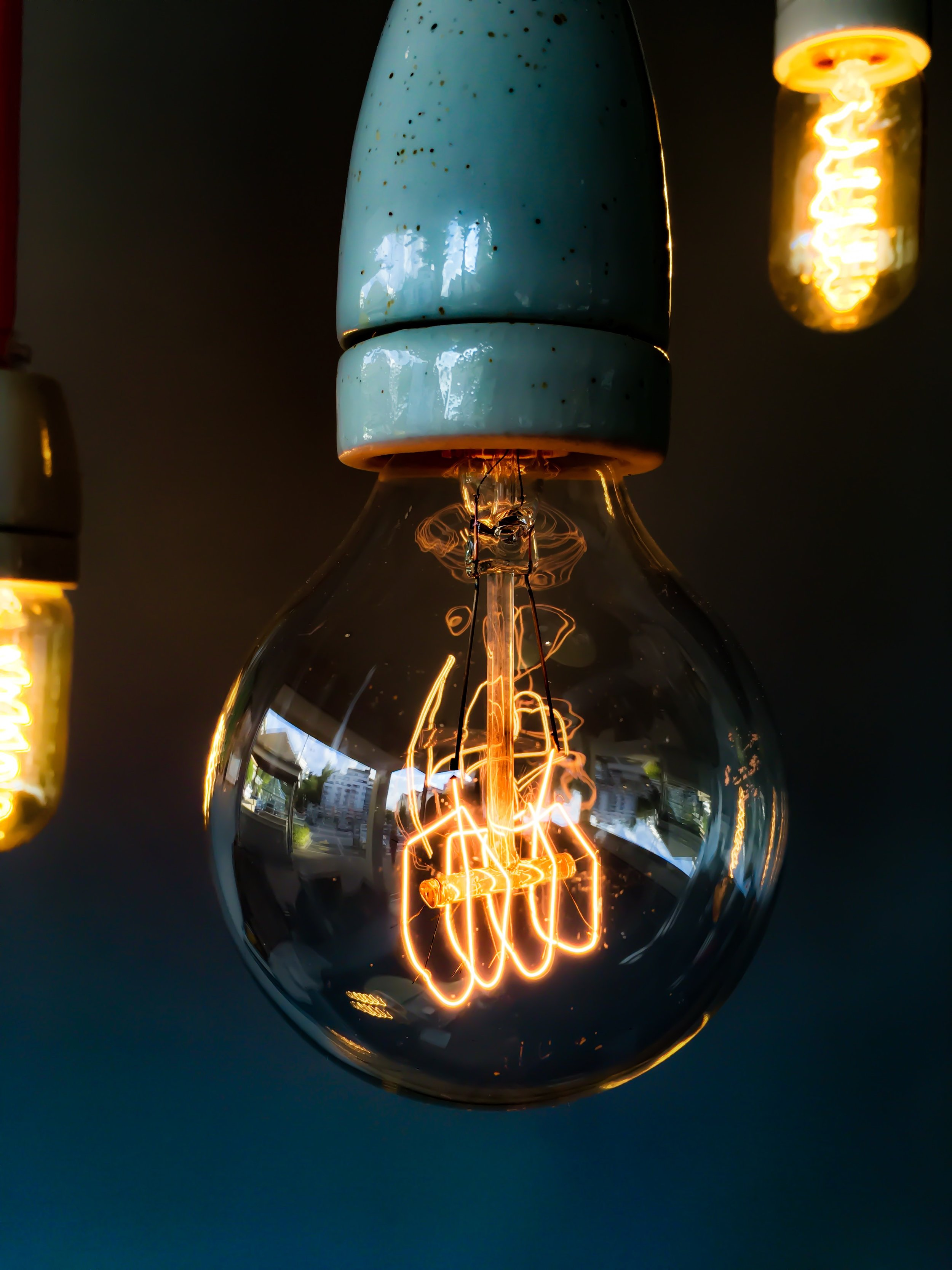 Up to £2.5bn a year potential energy savings for small businesses -