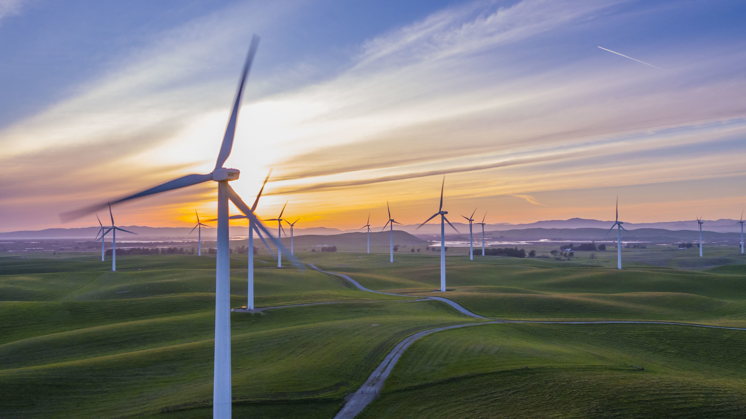 UK and China cut ribbon on joint offshore wind research centre -
