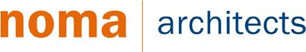 noma-architects-logo.png