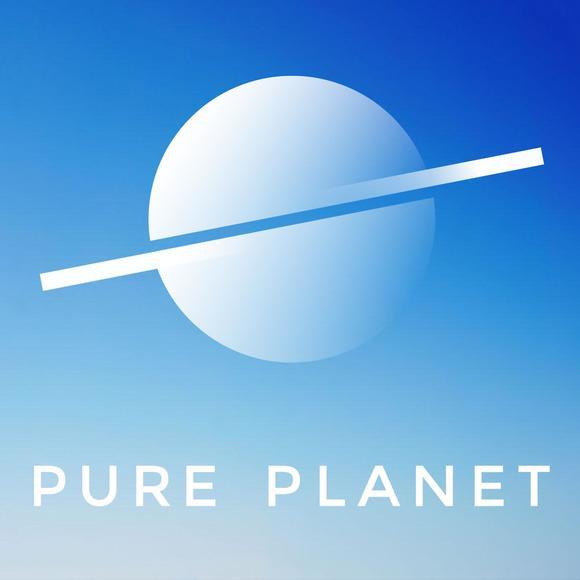 pureplanet.jpg