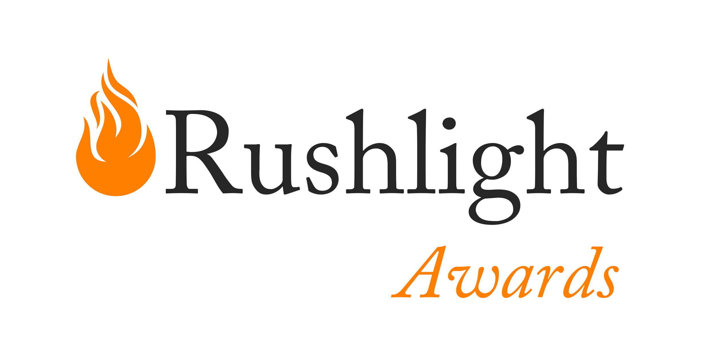 Rushlight_Awards_logo_on_white_cmyk.jpg