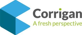 corrigan-logo-336-x-144.jpg
