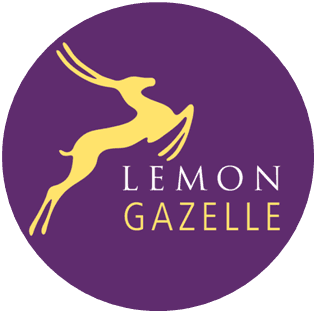 lemon gazelle.png