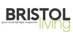 bristol_living.jpg