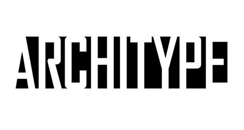 architype.png