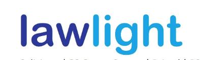 lawlight.png