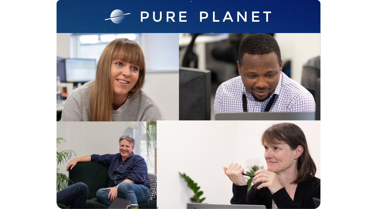 Pure Planet Branded@2x (3) (1).png