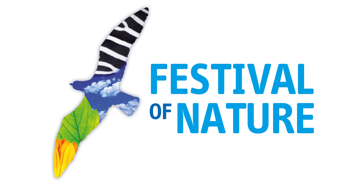 festival of nature 2.png