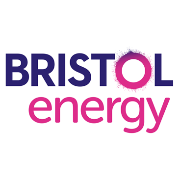 Bristol Energy.png