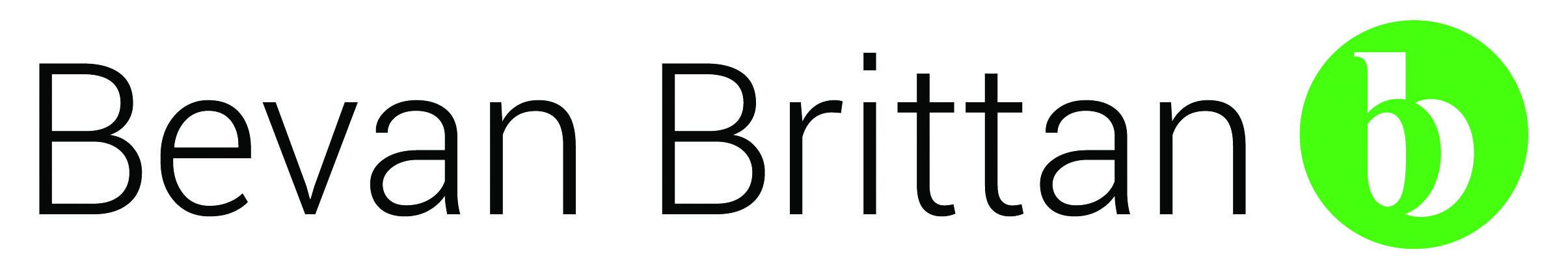 bevan brittan.jpg