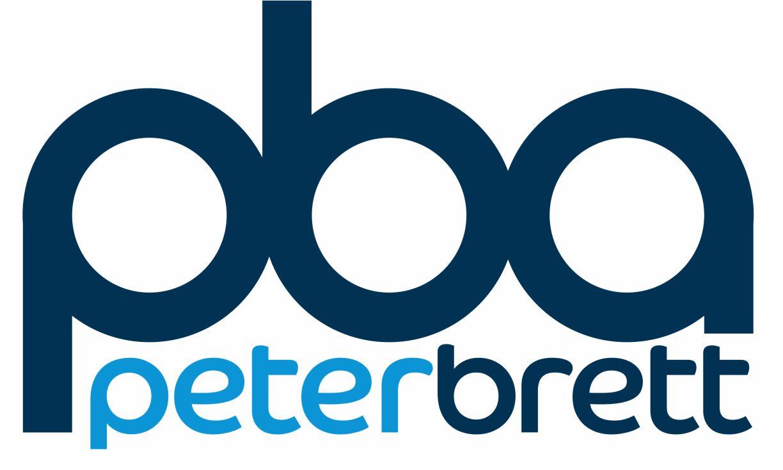 peter brett.jpg