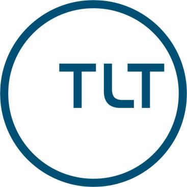 TLT LLP