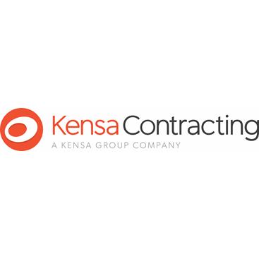Kensa Contracting