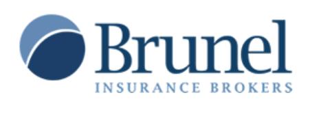 brunel insurance.png