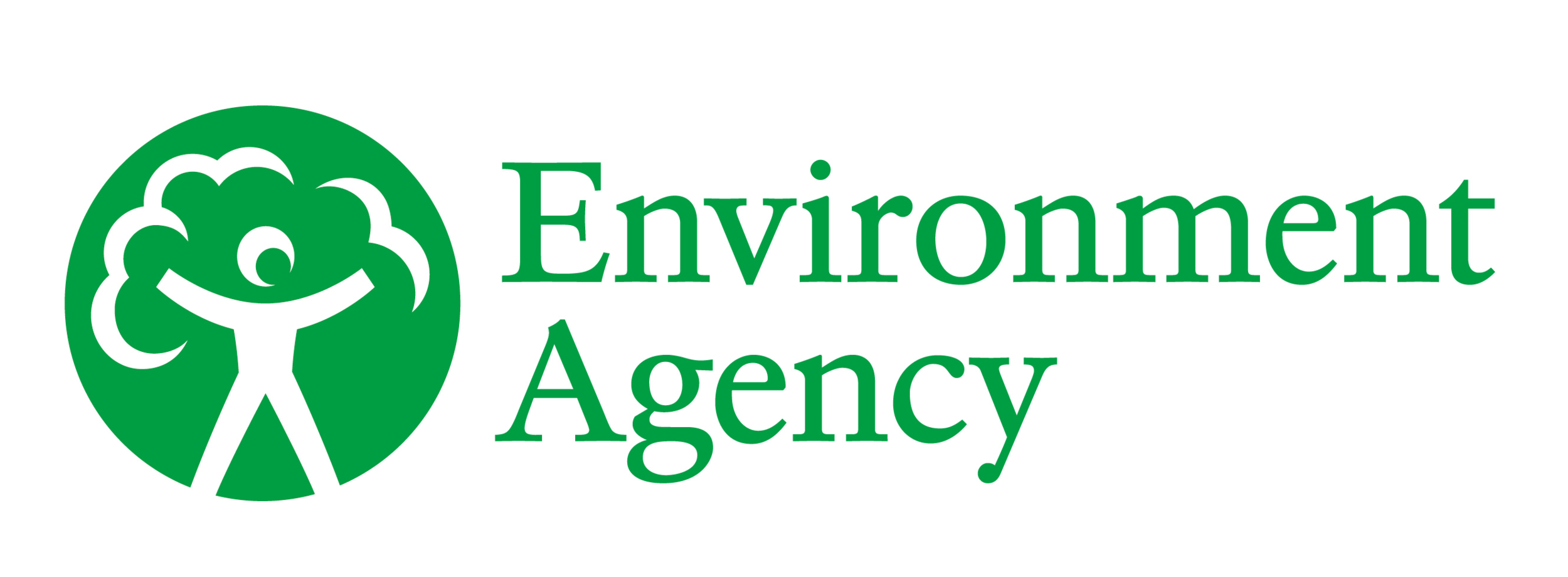 environment agency 2.png