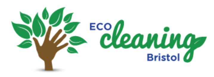 eco cleaning bristol.png