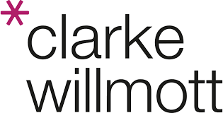 clarke willmott.png