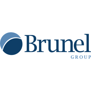 Brunel Group.png