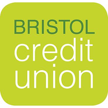 Bristol Credit Union.png