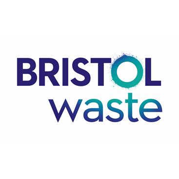 Bristol Waste Company.png