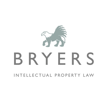 Bryers Law.png