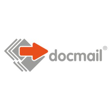 CFH Docmail.png
