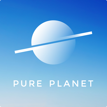 Pure Planet.png