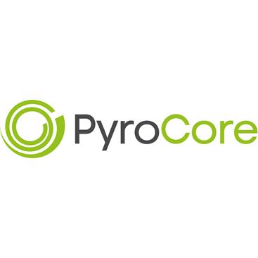 PyroCore Ltd.png